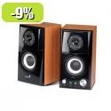 Zvočniki GENIUS SP-HF 500A (31730905100)