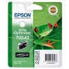 ČRNILO EPSON GLOSS OPTIMIZER 13ml 095245