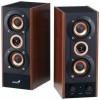 Zvočniki Genius SP-HF 800A (31730997100)