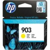 ČRNILO HP RUMEN 903 ZA OfficeJet Pro 6860 Printer Series 315 STRANI 130936