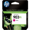 ČRNILO HP MAGENTA 903 XL ZA OfficeJet Pro 6860 Printer Series 825 STRANI