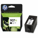 ČRNILO HP ČRN 907XL EXTRA HIGH ZA OfficeJet Pro 6860 Printer Series, 37ml, 1.500 strani (T6M19AE)