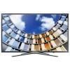 LED TV SAMSUNG 55M5522 (UE55M5522AKXXH)