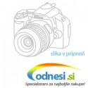 ČRNILO HP ČRNO 304 za Deskjet 3720, 3730 ZA 120 STRANI (N9K06AE)