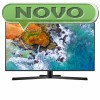LED TV SAMSUNG 65NU7402 (UE65NU7402UXXH)