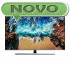 LED TV SAMSUNG 65NU8002 (UE65NU8002TXXH)