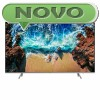 LED TV SAMSUNG 82NU8002 (UE82NU8002TXXH)