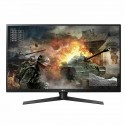 "Monitor LG 32GK850G, 31,5"", AMVA, 2560x1440, HDMI, DP, USB 3.0"