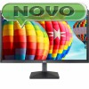 """Monitor LG 27MK430H-B, 27"""", TN, 16:9, 1920x1080, VGA, HDMI, VESA"""