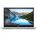 Prenosnik DELL G3 15 3590 i7-9750H/16GB/SSD 256GB/HDD 1TB/15.6''FHD WVA/GTX1650 4GB/W10Home bel