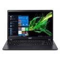 "Prenosnik Acer Aspire 3 A315-54K-31NM i3-6006U/15,6"" FHD/1x4GB/256 GB SSD/W10H"