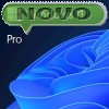 DSP Windows 11 Professional 64bit, angleški