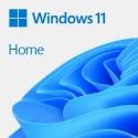 DSP Windows 11 Home 64bit, slovenski