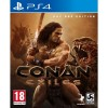 Conan Exiles: Day One Edition (PS4)