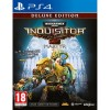 Warhammer 40.000: Inquisitor - Martyr - Deluxe Edition (PS4)