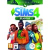 The Sims 4: Seasons (PC)