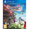 Dragon Quest XI: Echoes Of An Elusive Age – Edition of Light (PS4)