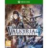 Valkyria Chronicles 4 Launch Edition (Xone)