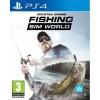Fishing Sim World (PS4)