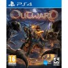 Outward (PS4)