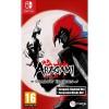 Aragami: Shadow Edition (Switch)