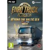 Euro Truck Simulator 2 - Beyond the Baltic Sea (PC)