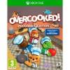 Overcooked Gurment Edition (Xone)
