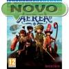 AereA Collector's Edition (PS4)