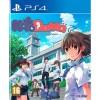 Kotodama: The 7 Mysteries of Fujisawa (PS4)