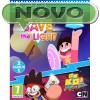 Steven Universe: Save the Light & OK K.O.! Let's Play Heroes Combo Pack (PS4)