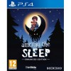 Among the Sleep: Enhanced Edition (PS4)