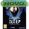 Among the Sleep: Enhanced Edition (PS4)