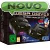 Konzola SEGA Mega Drive Mini
