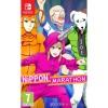 Nippon Marathon (Switch)