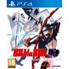 Kill la Kill - IF (PS4)