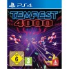 Tempest 4000 (PS4)