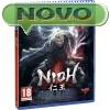 Nioh - PlayStation Hits (PS4)
