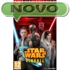 Star Wars Pinball (Switch)