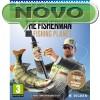 The Fisherman - Fishing Planet (PS4)