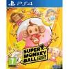 Super Monkey Ball: Banana Blitz HD (PS4)