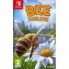 Bee Simulator (Switch)
