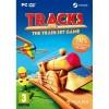 Tracks - The Train Set Game (PC)