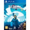 Risk Of Rain 2 (PS4)
