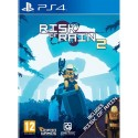 Risk Of Rain 2 (PS4)