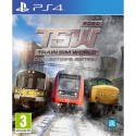 Train Sim World 2020: Collector's Edition (PS4)