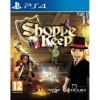 Shoppe Keep  (PS4)