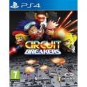Circuit Breakers (PS4)