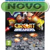 Circuit Breakers (PS4)