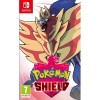 Pokemon Shield (Switch)
