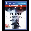 Killzone: Shadow Fall - PlayStation Hits (PS4)